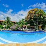 Hotel Solar Pipa