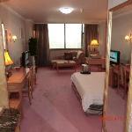 Photo of Golden City Hotel