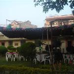 Bairoling Guest House, Kathmandu