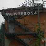 Photo of Albergo Monterosa