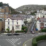 Orme Court Hotel Foto