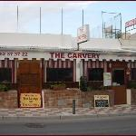 The Carvery Montemar