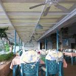 Tamarind Tree Restaurant