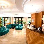 Hotel Turistica Foto
