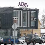 Photo of Aqva Hotel & Spa
