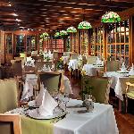 Il Papagallo Restaurant - Italian Cuisine