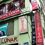 Photo of Hotel Lunar