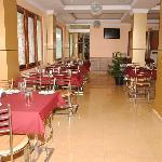 Photo of Mehmaan - The Restaurant