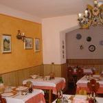 Photo of Bed and Breakfast Albergo Centrale