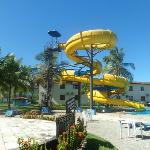 Foto de Villagio Golden Dolphin