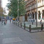 Sydney's Cenotaph