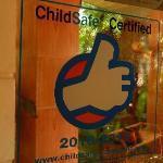 Child Safe network