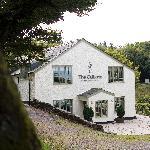 The Culbone Stables Inn