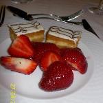 cream slice my fav