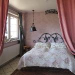 Foto de Villa Toscana Zakopane - Murzasichle