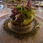 Photo de Restaurant Le Bistro de la Tour