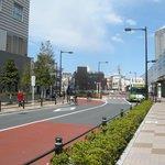 Photo de Hotel Neo Tokyo