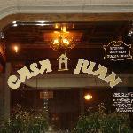Foto de Casa Juan