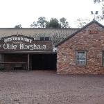Olde Horsham Family Restaurant