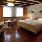 Photo of Hotel Scholl