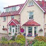 Cornerways Guesthouse - Llandudno