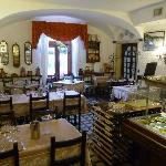 Photo of Ristorante Mose