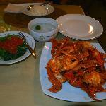 Foto Lombok Lounge