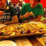 Photo of Ristorante Pizzeria Nottedi