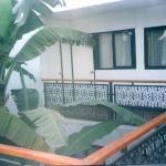 Foto de Hoteles Mar Azul