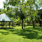 Photo of Samoa Lodge & Resort Tortuguero