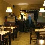 Photo of Ristorante Trinchetto