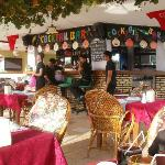 Photo of Jasmin Restaurant