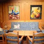 Reception Area1