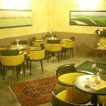 palazzo marzano zona ristoro