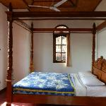 Standard room No.7