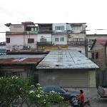 Foto de Lao Heritage Hotel
