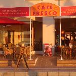 Photo of Cafe Fresco