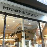 Photo of Patisserie Valerie - Charing Cross