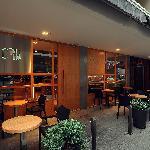 Cru Wine Bar Foto