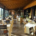 Foto di Hotel Dolci Colli