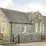 Tomintoul Youth Hostel