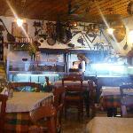 Taverna Gitoniko