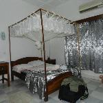 Sidi Hotel