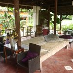 Photo of Pondok Keladi Guest House