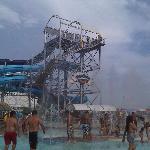 aquaventurapark