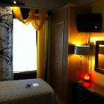 room 14B