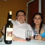 Apartahotel Tres Casitas의 사진
