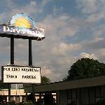 Days Inn Bedford, VA