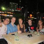 Jon&Friends