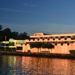 The Esplanade Motor Inn